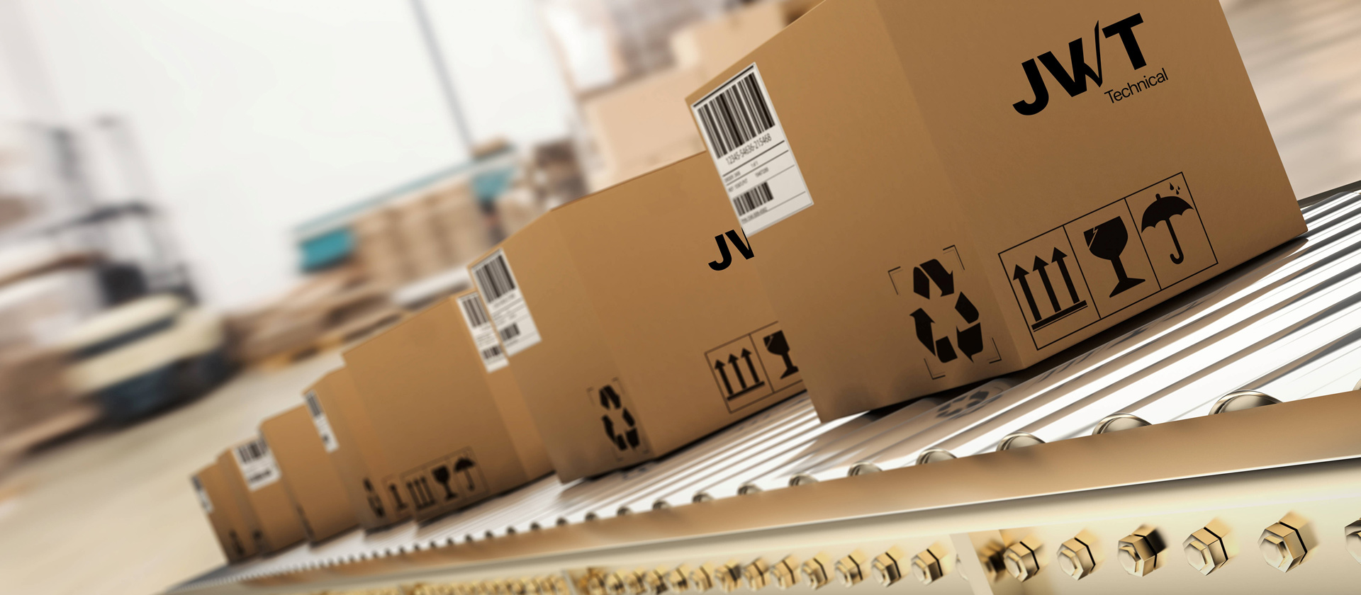 Industria del embalaje