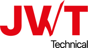 JWT Solutions