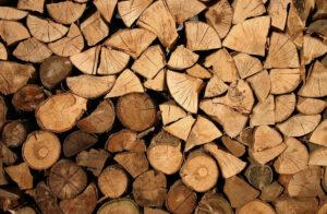 Industria de la madera