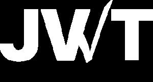 JWT Technical